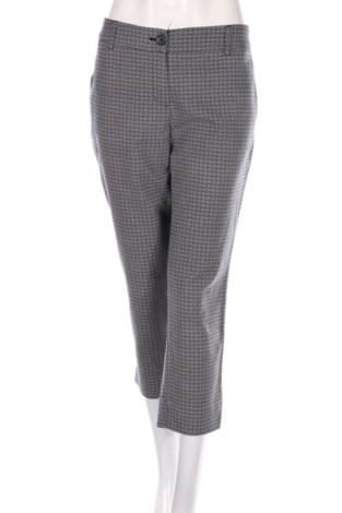 Панталон Hilary Radley