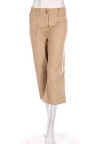 Панталон Ashley ann
