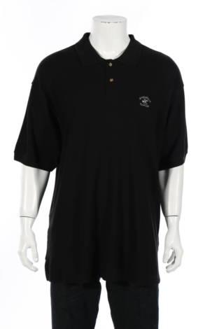 Тениска Beverly Hills Polo Club