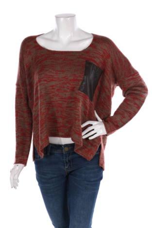 Пуловер UNIQ
