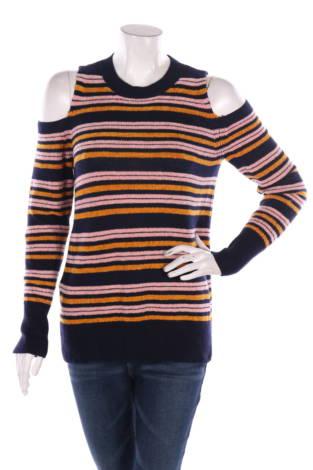 Пуловер Loft