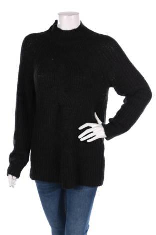 Пуловер Calvin Klein