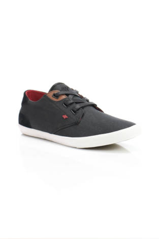 Спортни обувки Boxfresh
