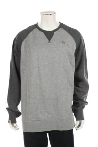 Спортна блуза Russell
