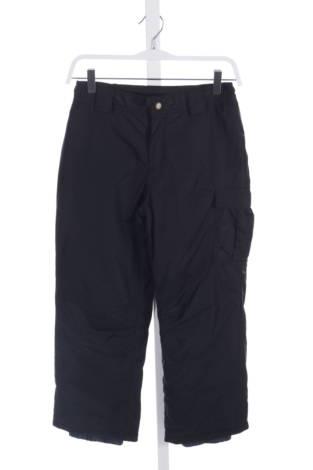 Детски ски панталон White Sierra