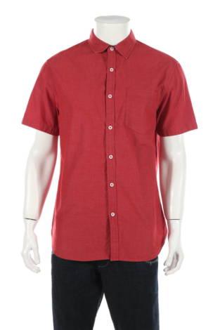 Спортно-елегантна риза DENIM&FLOWER