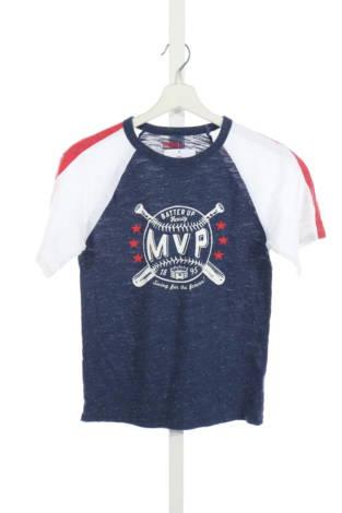 Детска тениска Oshkosh