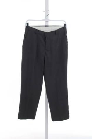 Детски официален панталон Chaps