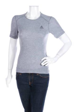 Спортна блуза Odlo