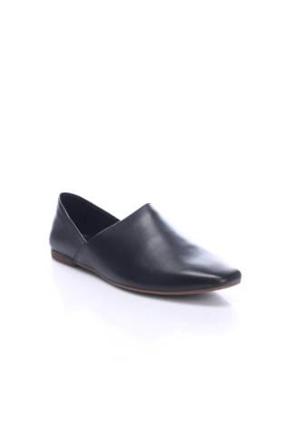 Ниски обувки Vagabond