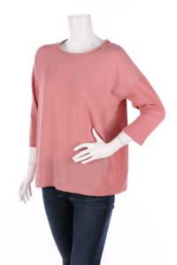 Блуза ESPRIT
