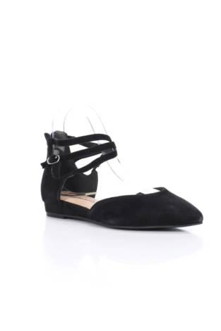 Ниски обувки Tamaris