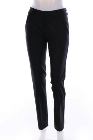 Елегантен панталон Comptoir Des Cotonniers