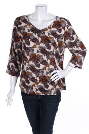 Блуза ISAY
