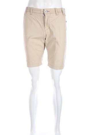 Къси панталони Win Win