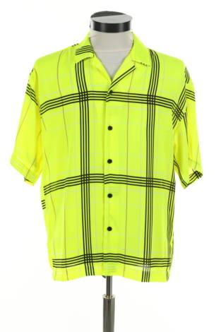 Риза JADED