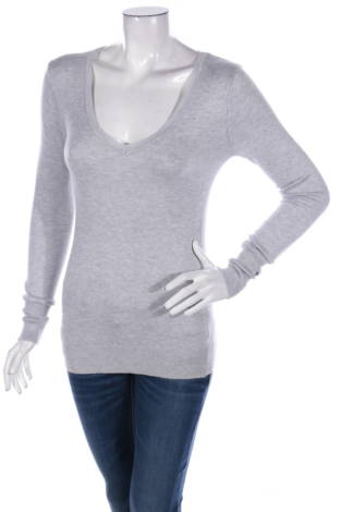 Пуловер HAILYS
