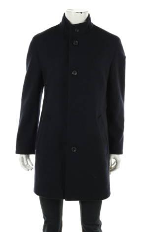 Зимно палто Bugatti