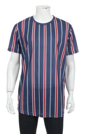 Тениска REDEFINED REBEL