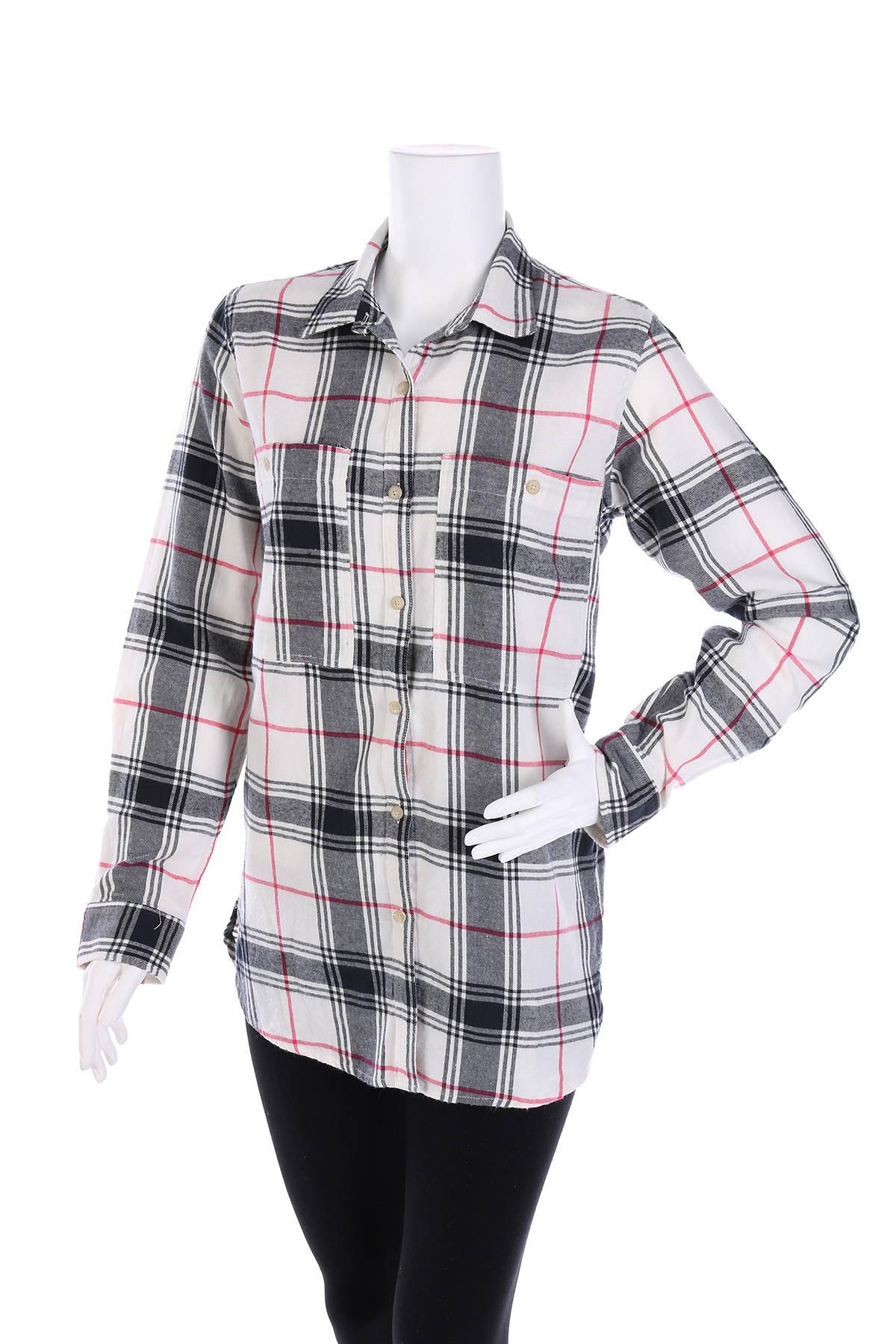 Риза Gap1