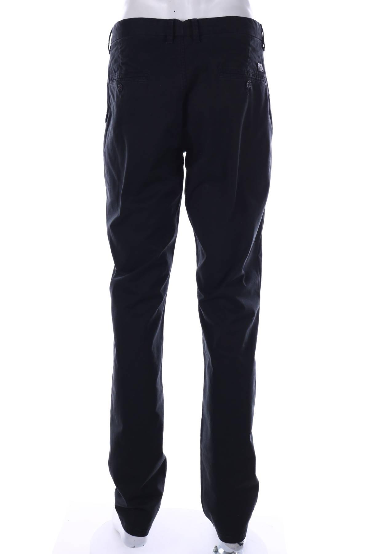 Панталон JACK&JONES2