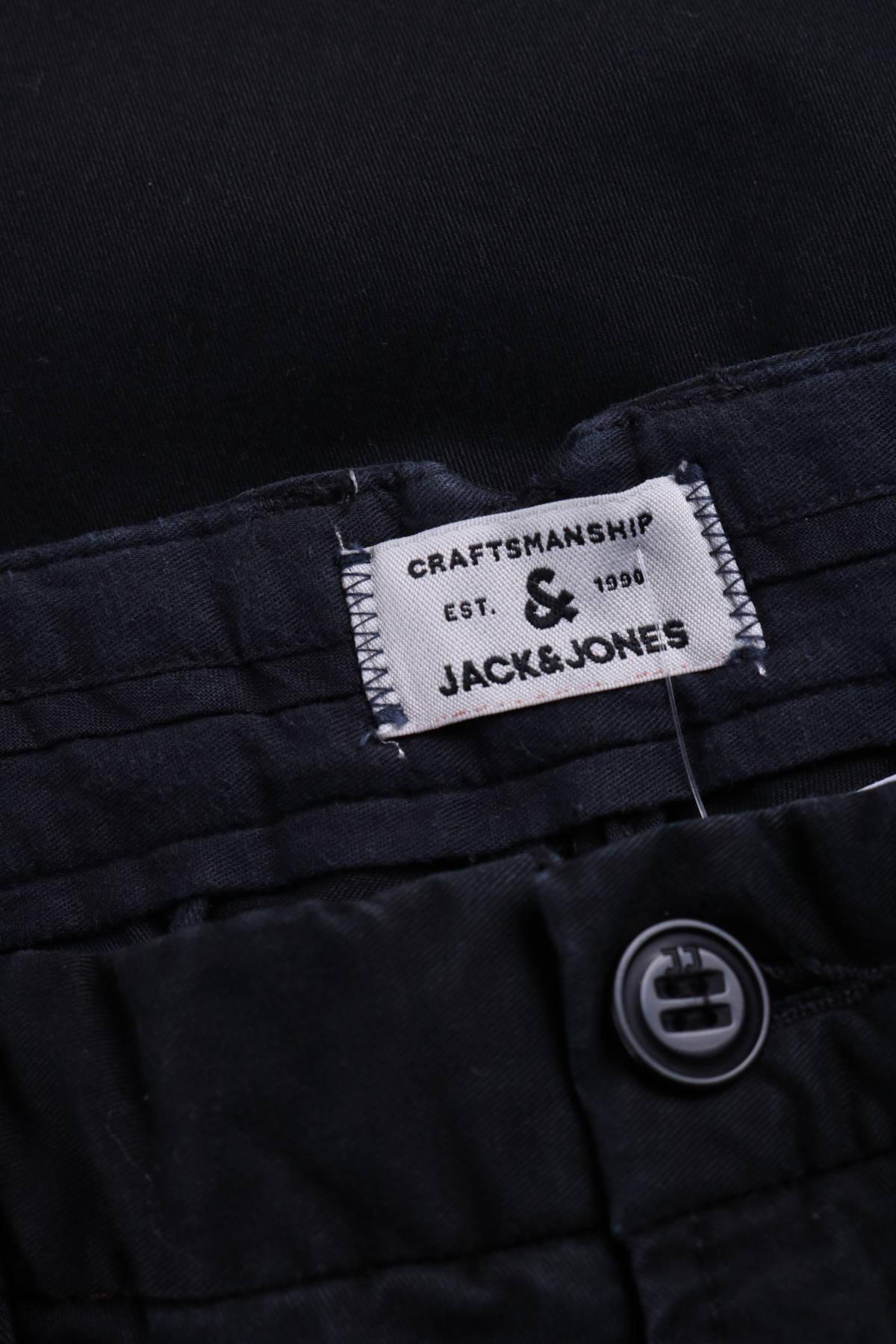 Панталон JACK&JONES4