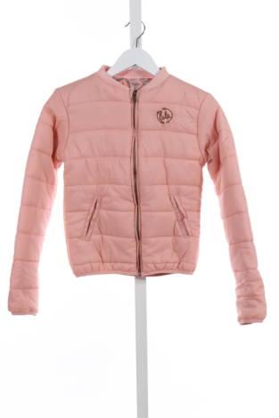 Детско зимно палто Lulu Castagnette