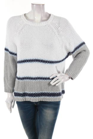 Пуловер JORLI