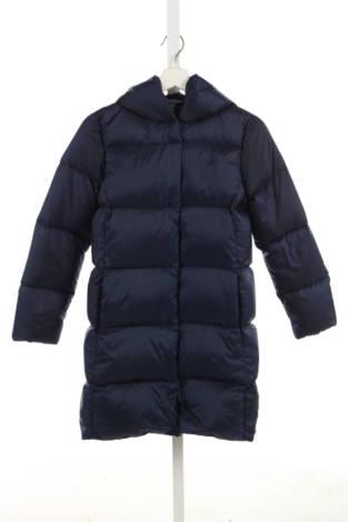Детско зимно палто Ralph Lauren