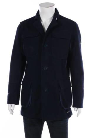 Зимно палто GAASTRA