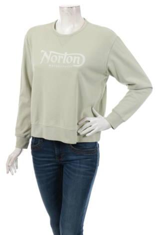 Спортна блуза NORTON