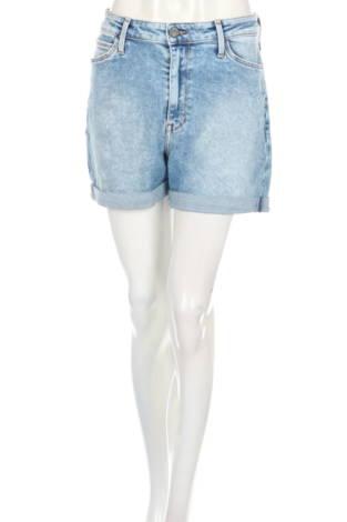 Къси панталони LEE