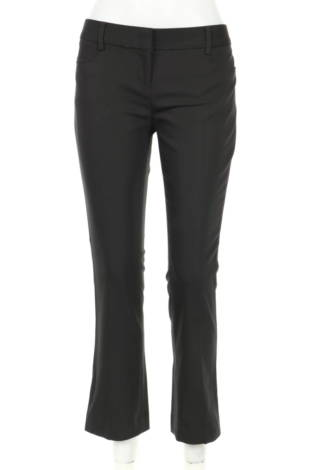 Елегантен панталон EXPRESS