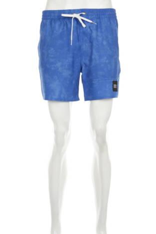 Спортни къси панталони O`NEILL