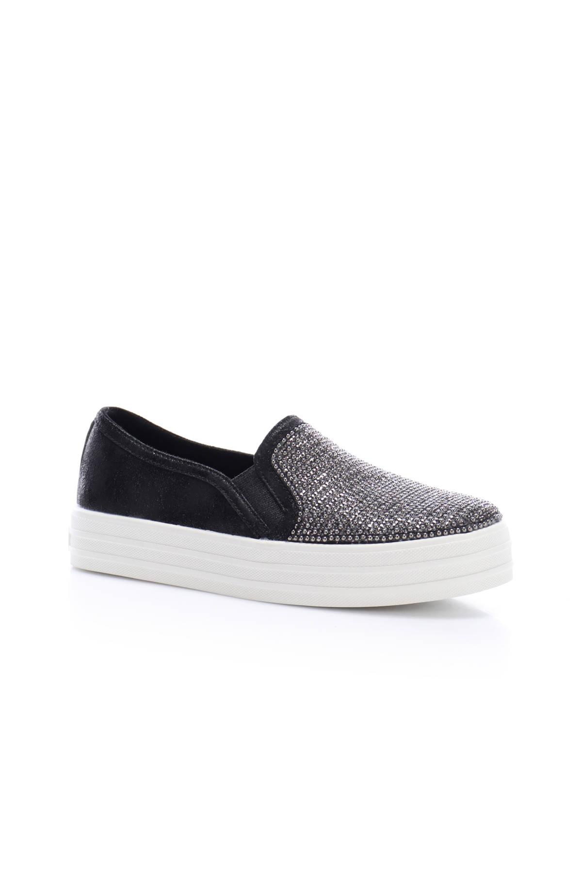 Ниски обувки SKECHERS1