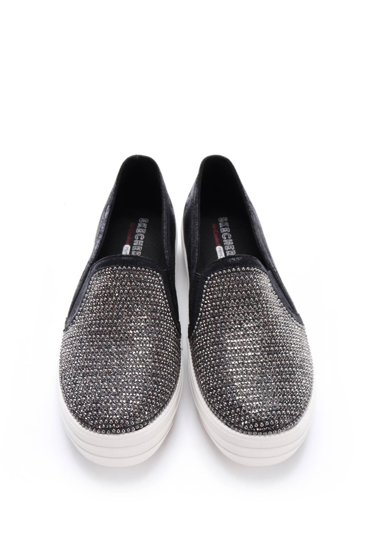 Ниски обувки SKECHERS2