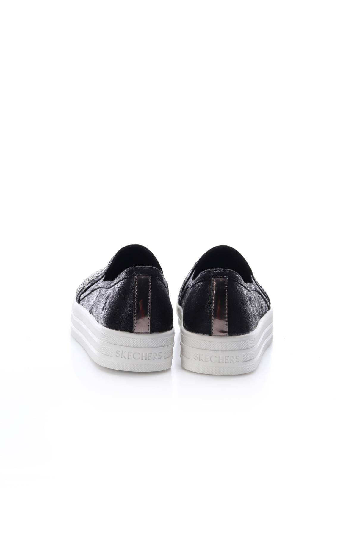 Ниски обувки SKECHERS3