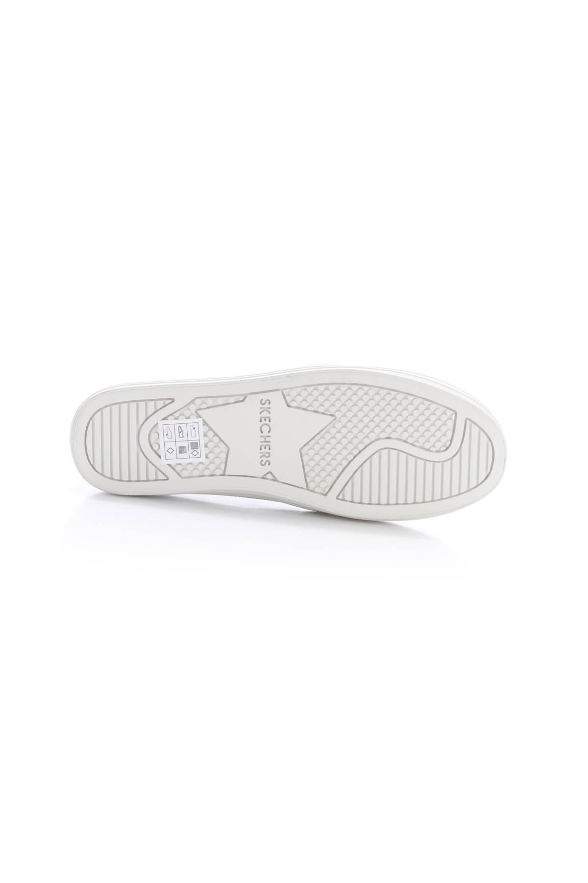 Ниски обувки SKECHERS5