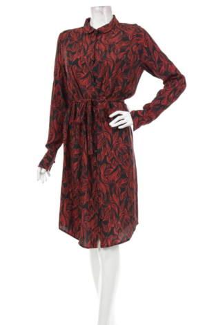 Ежедневна рокля ANOTHER LABEL