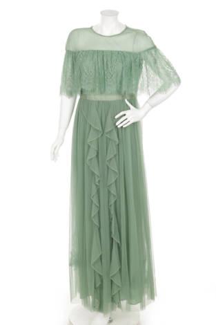 Официална рокля FOREVER UNIQUE