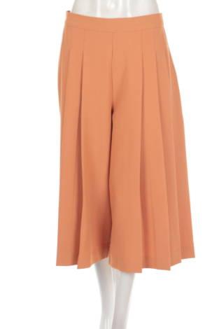 Пола-панталон BODY FLIRT
