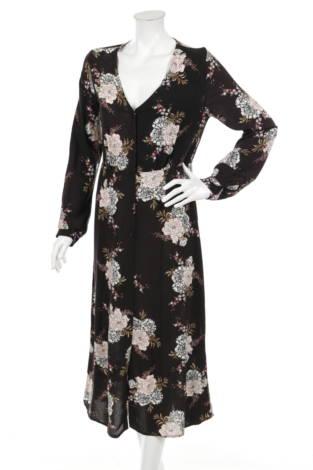 Ежедневна рокля JENNYFER
