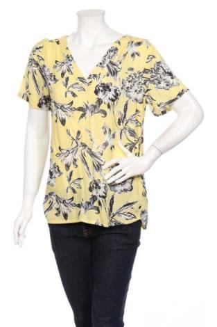Блуза CULTURE