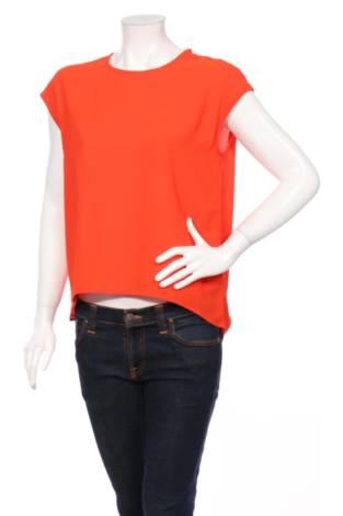 Блуза KIOMI