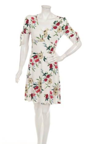 Ежедневна рокля SPRINGFIELD