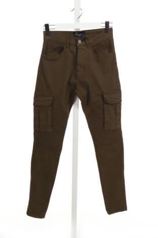 Панталон BRAVE SOUL