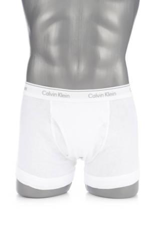 Боксери/Слипове CALVIN KLEIN
