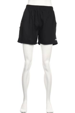 Спортни къси панталони STIGA
