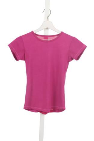 Детска тениска MANGUUN