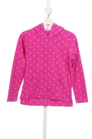 Детска блуза EST. 1989